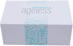 Instantly Ageless Reviews