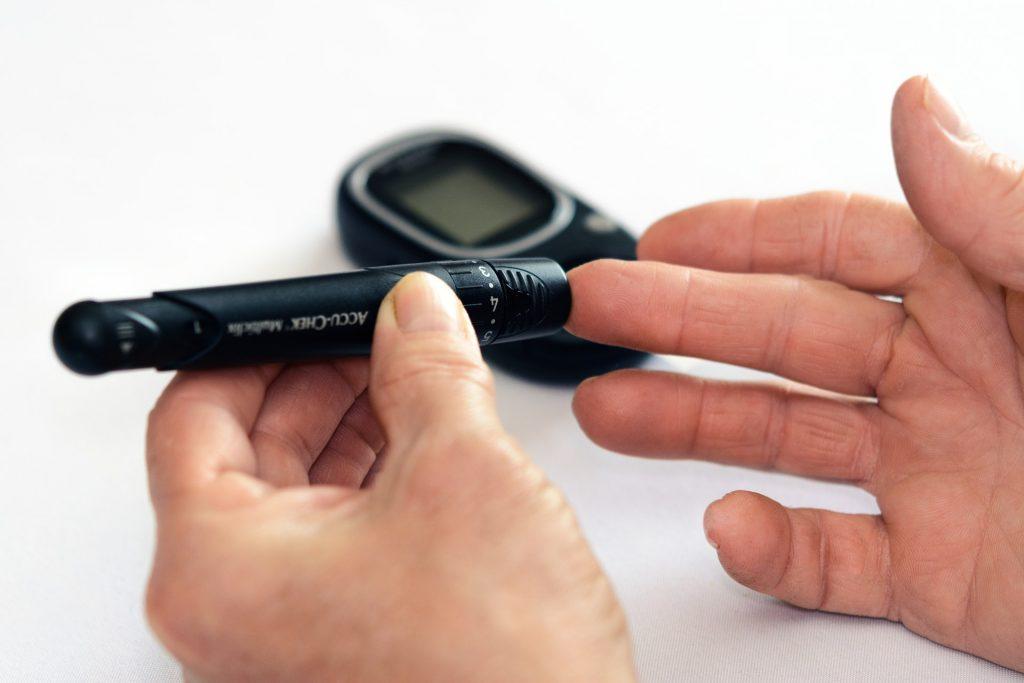 Leptitox for Diabetes