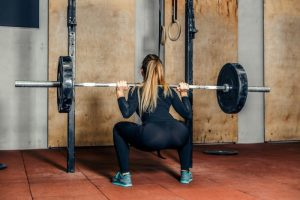 buying guide for squat proof leggings