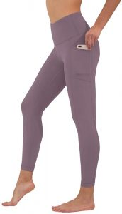 90 degree by reflex best squat proof leggings