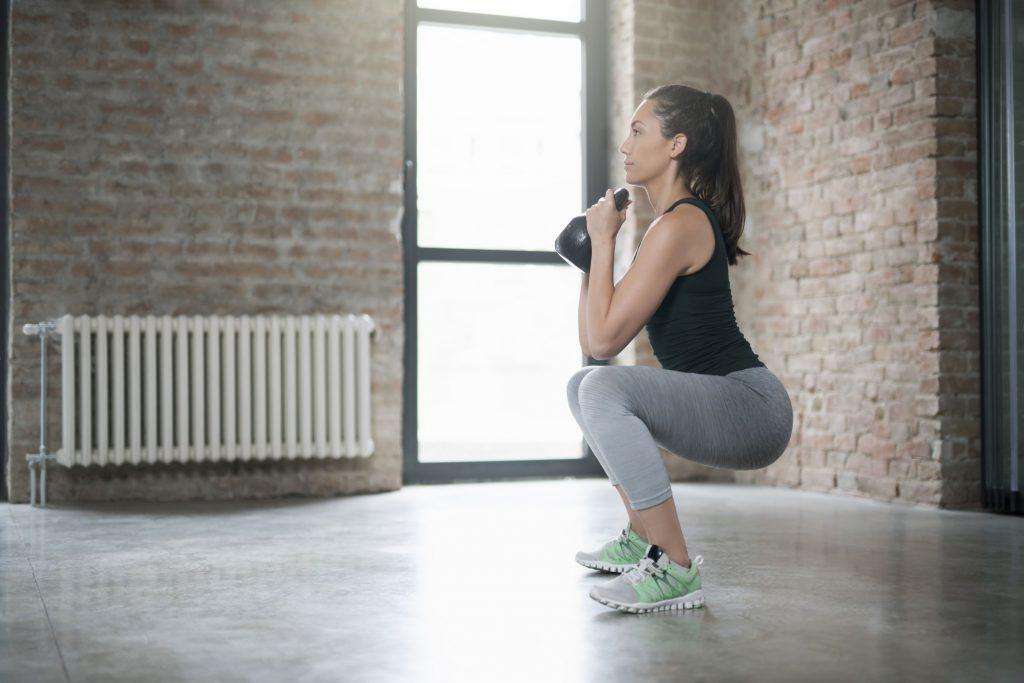 squat leggings