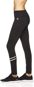 reebok squat proof leggings
