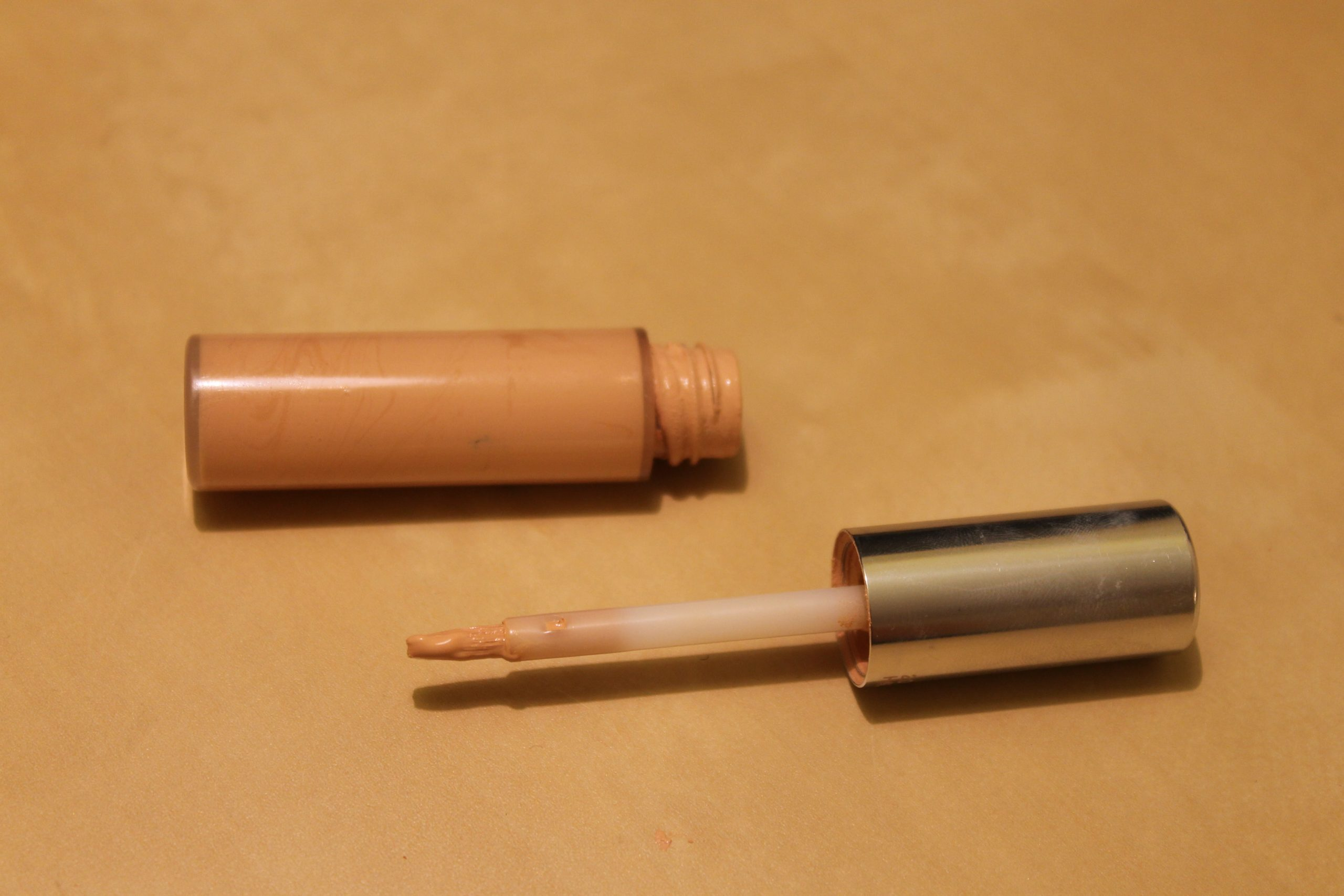 types of concealers with pictures
