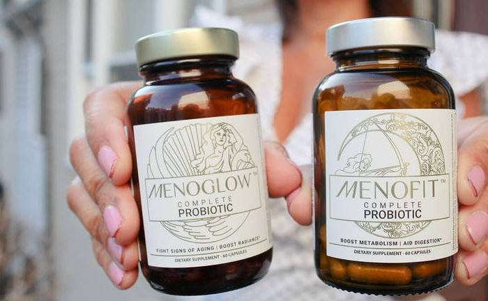 menofit reviews