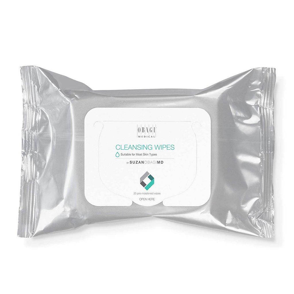 Obagi Skin Care Review