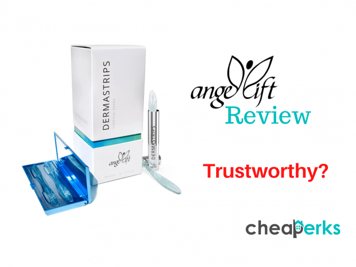 angellift reviews